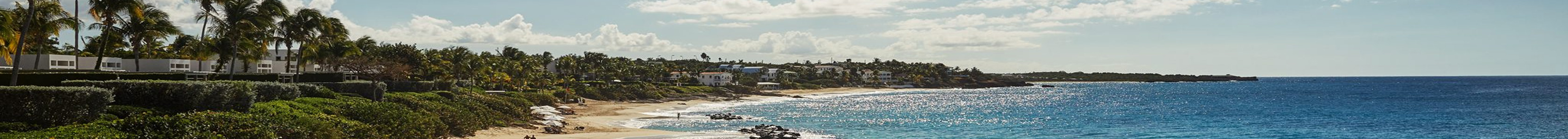 anguilla-ebook-banner